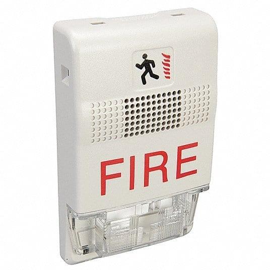 FireAlarmSystem Pic2
